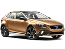 V40 Cross Country 2012 - наст. время